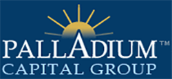 Palladium Capital Group