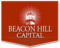 Beacon Hill Capital
