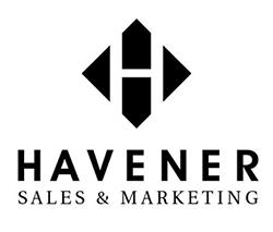 Havener Capital Partners