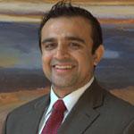 Omar J. Mian