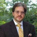 Philip B. Boncaldo