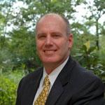 Robert Fogarty