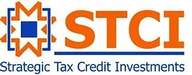 Strategic Tax Credit Investments, LLC