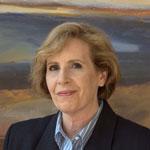 Susan Weschler