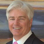 Timothy F. Shanahan