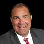 Peter Montalbano, CFP®, TEP