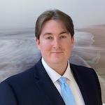 Tyler M. Chaisson, Esq., CTEP